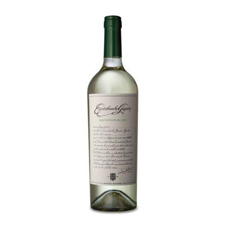 Escorihuela-Gascon-.-Sauvignon-Blanc-.-750-ml
