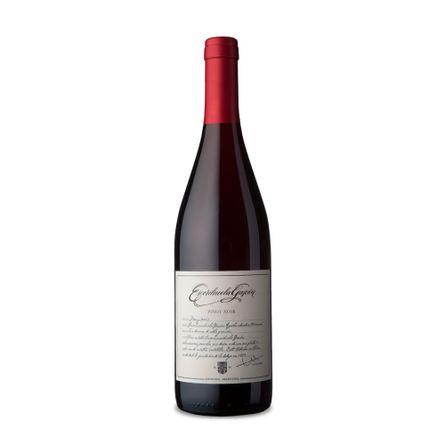 Escorihuela-Gascon-.-Pinot-Noir-.-750-ml