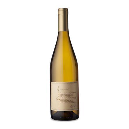 Familia-Gascon-.-Chardonnay-.-750-ml