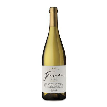 Familia-Gascon-Roble-.-Chardonnay-.-750-ml