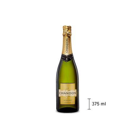 Chandon-.-Extra-Brut.-375-ml