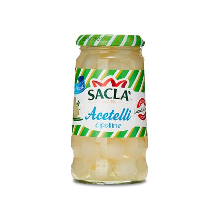 Sacla-Cipolline.-300-grs