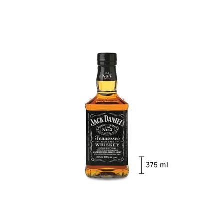 Jack-Daniels-Tennesse.-Petaca.-375-ml