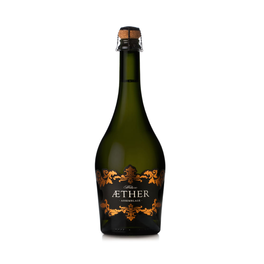 Aether-Assemblage-Brut-Nature.-750-ml