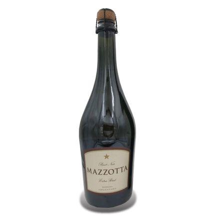Mazzota_320076