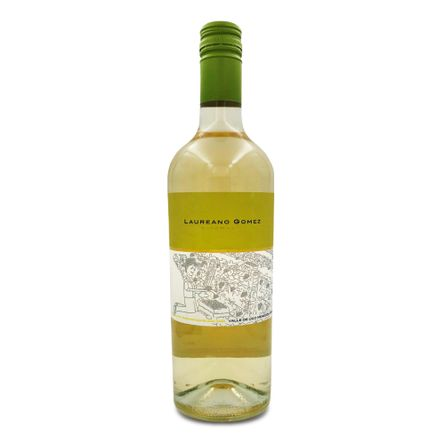 Laurenao-Gomez-Semillon-Sauvignon-Blanc-Terroir.-750-ml