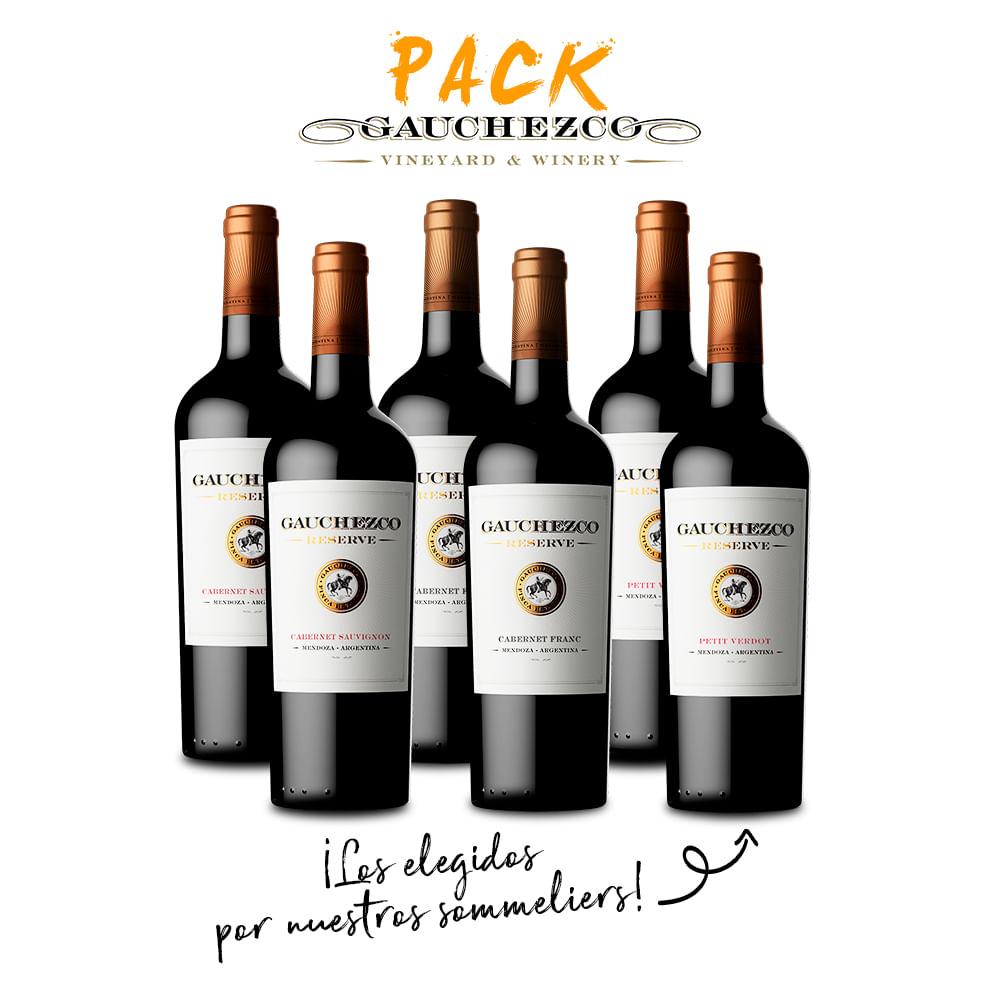 Gauchezco-Wines--Descubrimientos-6-x-750-ml