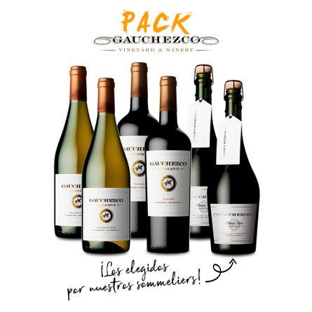 Gauchezco-Wines--Versatiles-6-x-750-ml