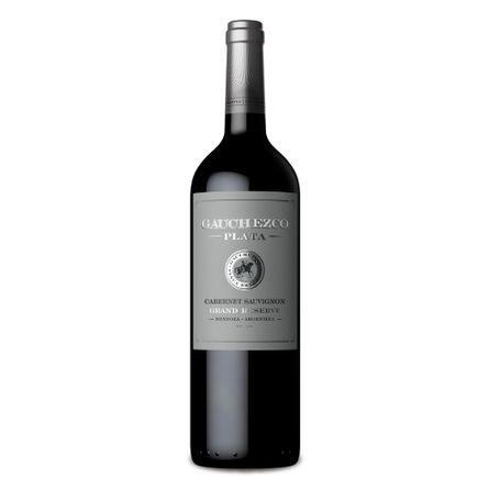 Gauchezco-Gran-Reserva-Plata-Cab-Sauvignon-750-ml.