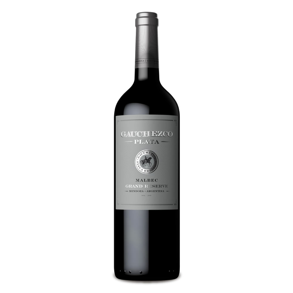 Gauchezco-Gran-Reserva-Plata-Malbec-750-ml.
