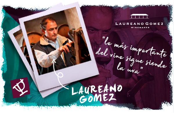 Banner Laureano Mobile