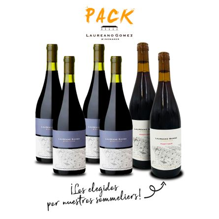 Laureano-Gomez--Experiencia-Pinot-Noir-6-x-750-ml