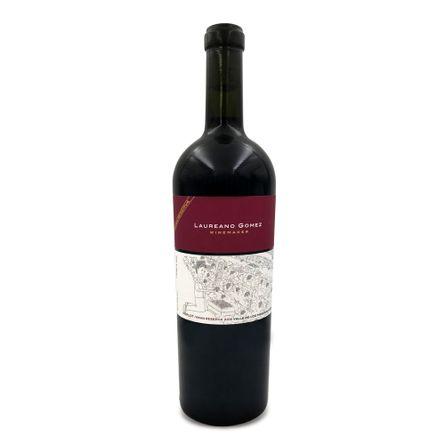 Laureano-Gomez-Gran-Reserva-Merlot-750-ml.