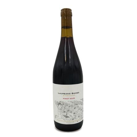 Laureano-Gomez-Pinot-Noir-Terroir-750-ml.