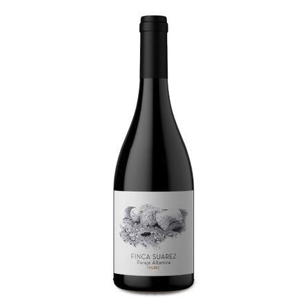 Finca-Suarez-Malbec-750-ml.