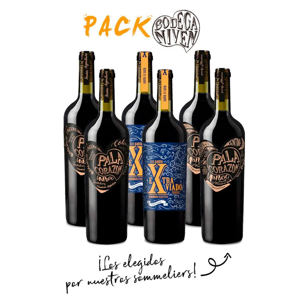 Niven-Wines--Malbec-expresion-de-Valle-de-Uco-6-x-750-ml