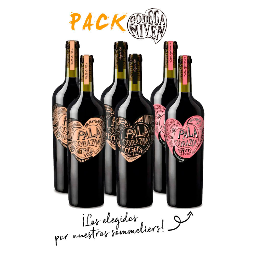 Niven-Wines--No-todo-es-Malbec-6-x-750-ml