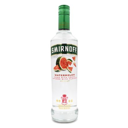 Vodka-Smirnoff-Watermelon-750-ml