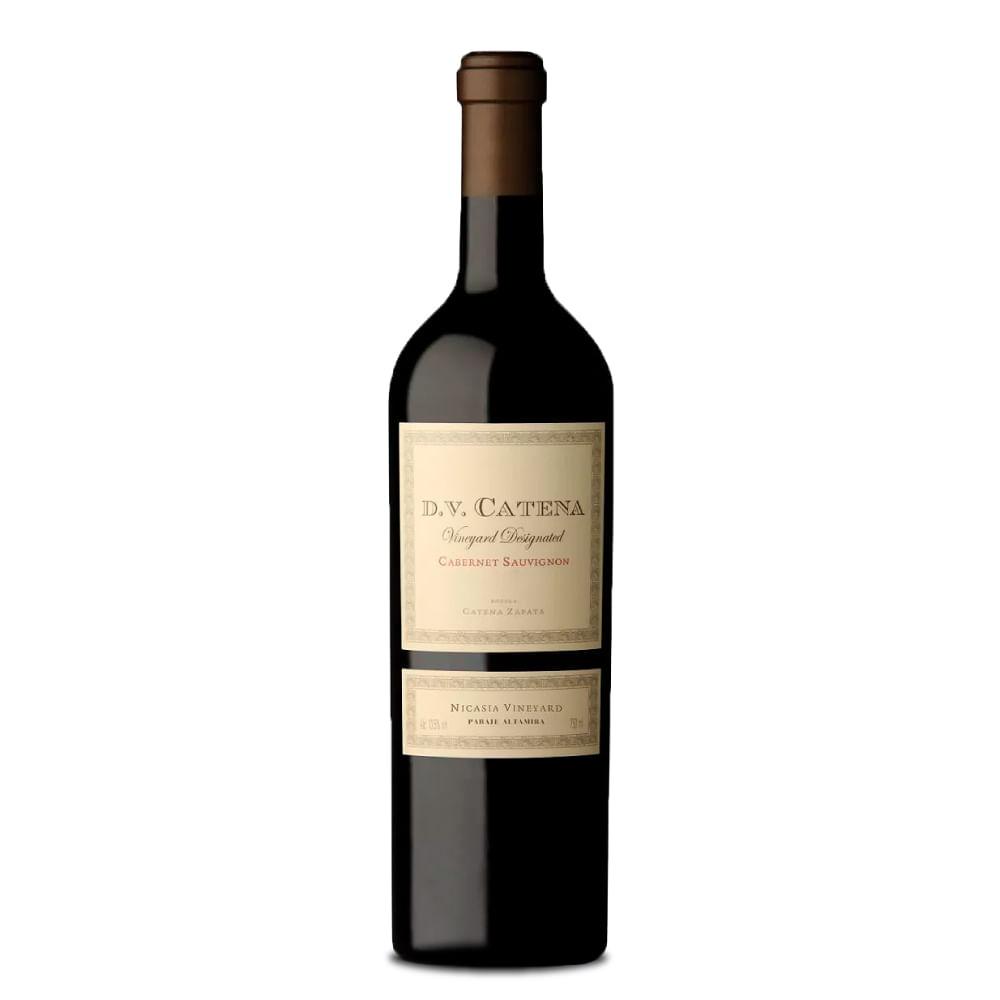 DV-Catena-Paraje-Altamira-Cabernet-Sauvignon-750-ml.