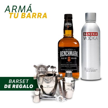 Packs-Productos-BarSet_7