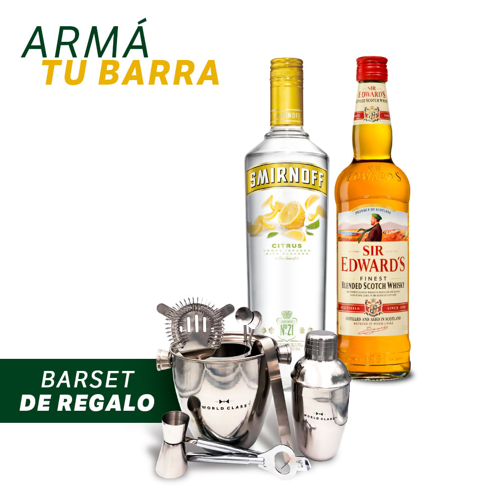 Arma-Tu-Barra-XV