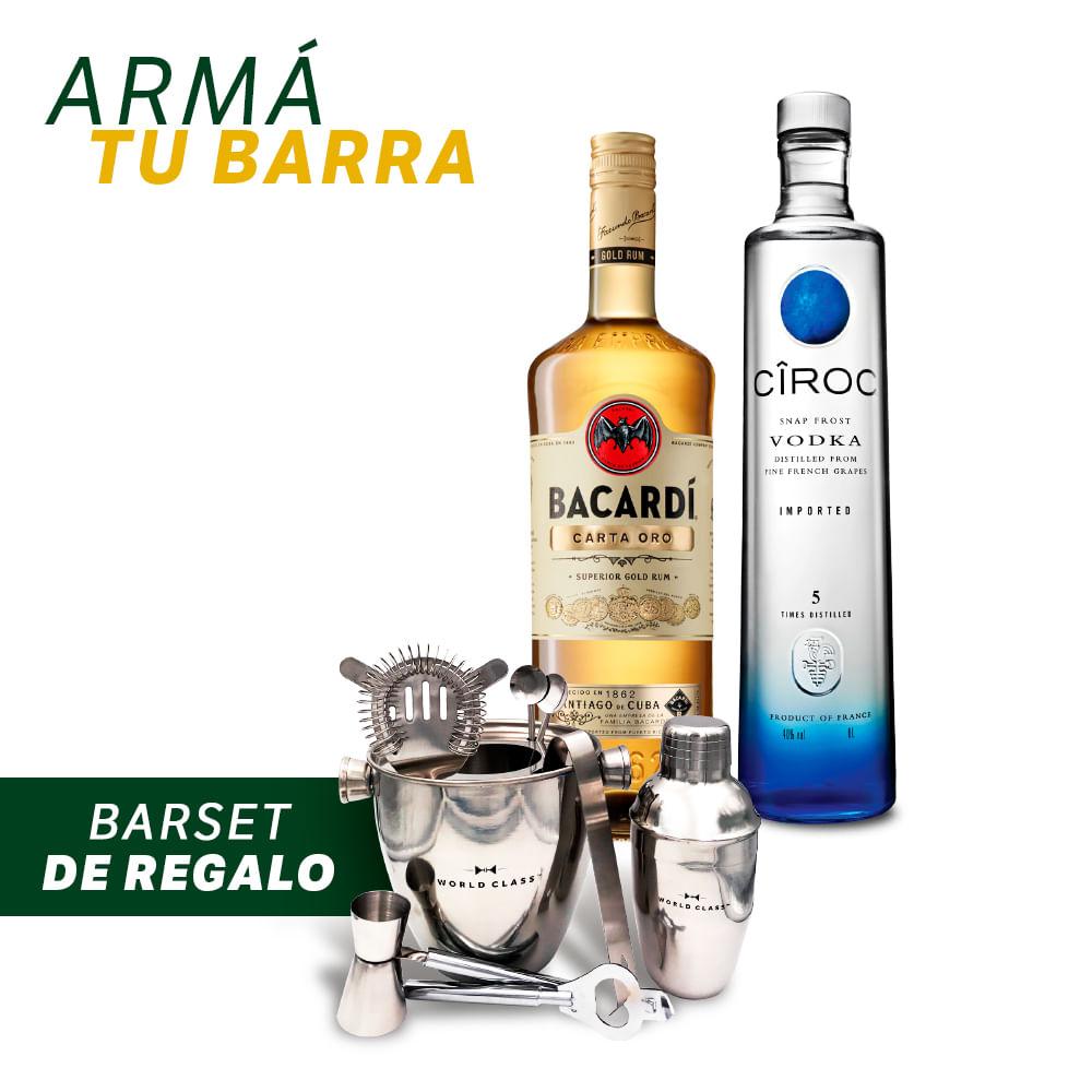 Arma-Tu-Barra-VI