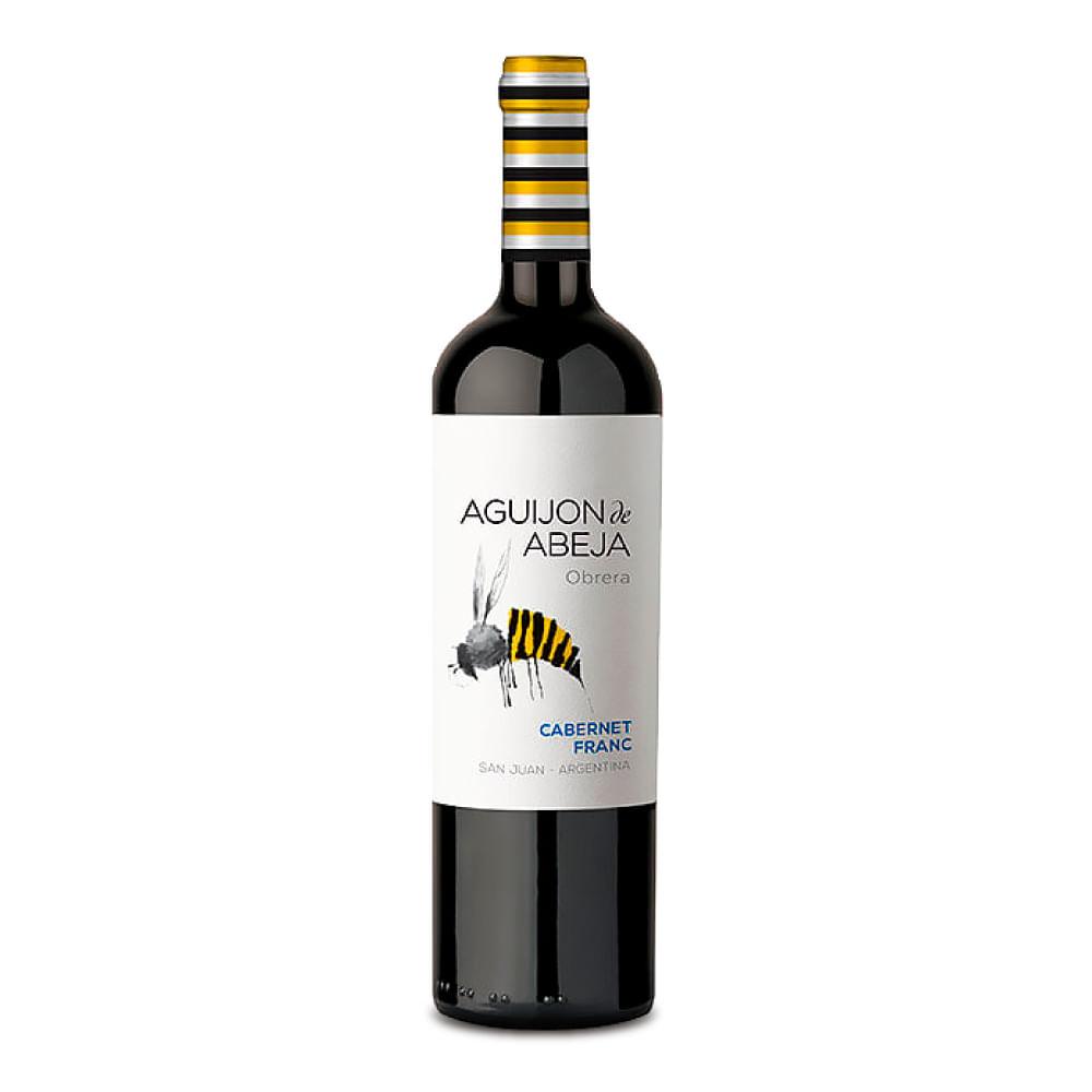 Aguijon-de-Abeja-Obrera-Cabernet-Franc-750-ml.