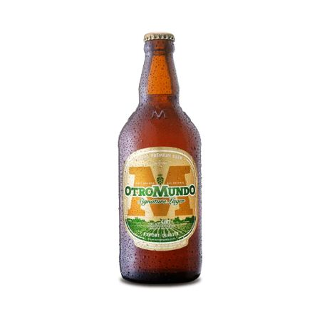 Otro-Mundo-Signature-Lager.-500-ml
