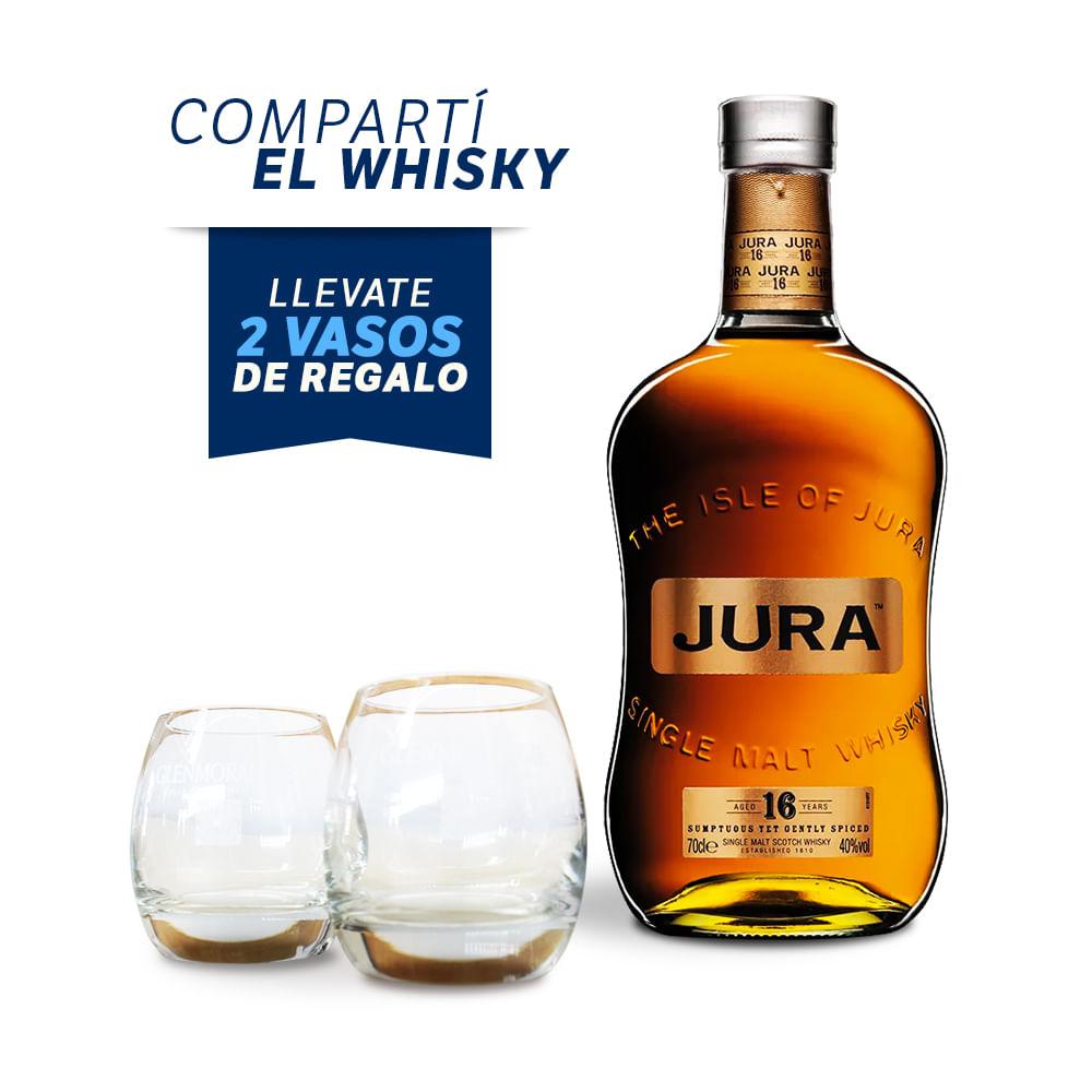 Noche-de-Whisky