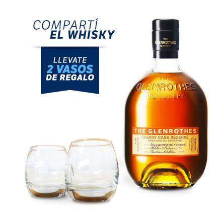 Fanaticos-del-Whisky