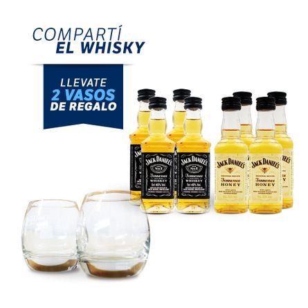 Comparti-Jack-Daniels