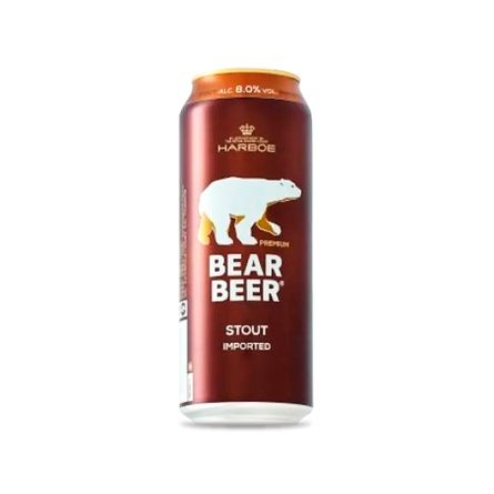 Bear-Beer-Stout-500-ml