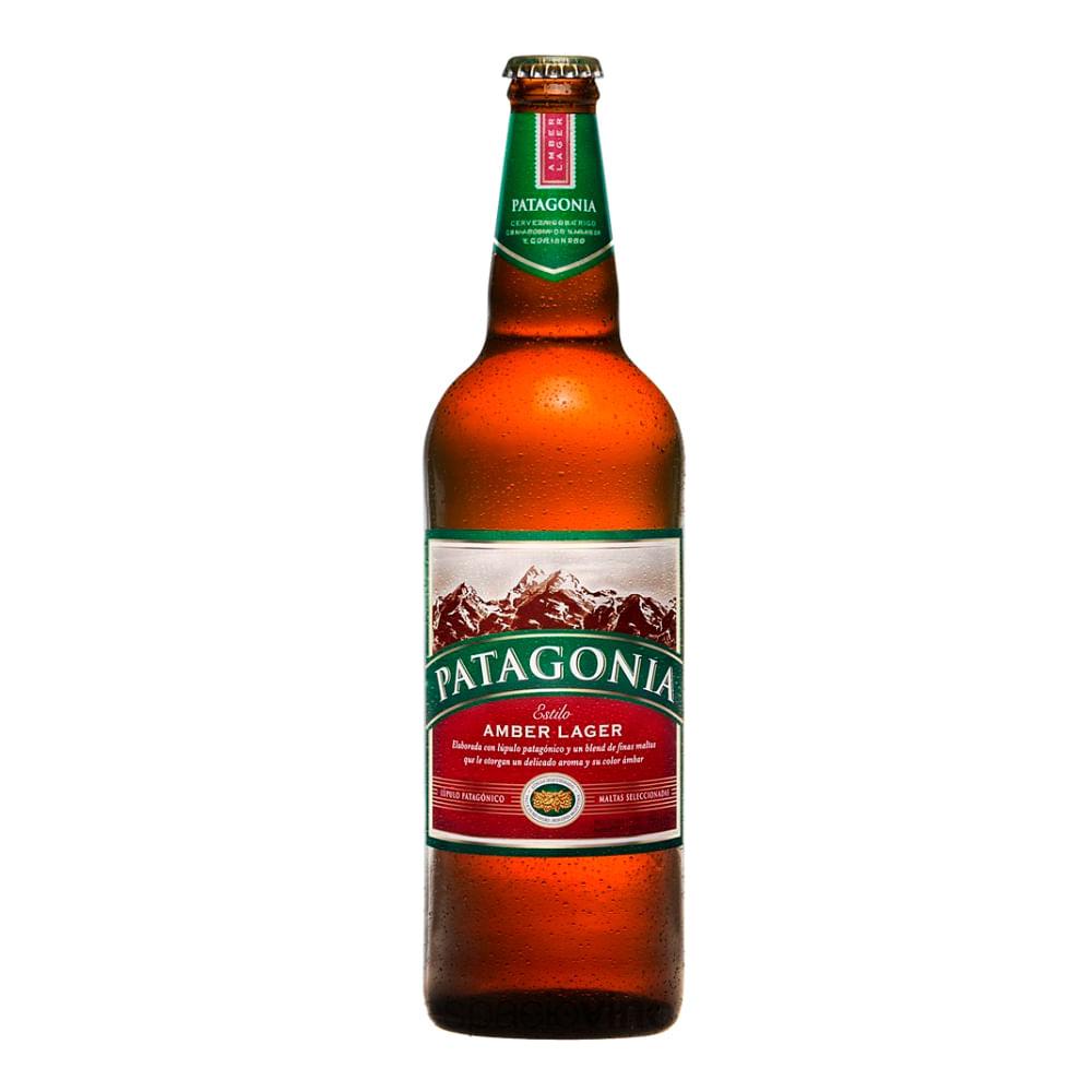 Patagonia-Amber-Lager-.-740-ml