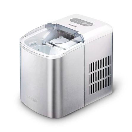 Maquina-de-Hielo-Electrica-Ranser