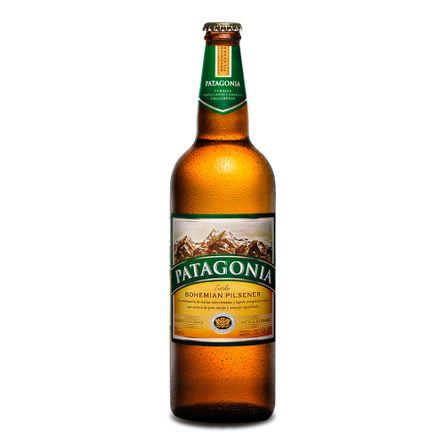 Patagonia-Pilsener-Lager-.-Cerveza-.-740-ml