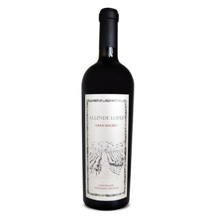 Allende-Lopez-Gran-Malbec-750-ml