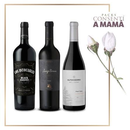 Brinda-con-Mama