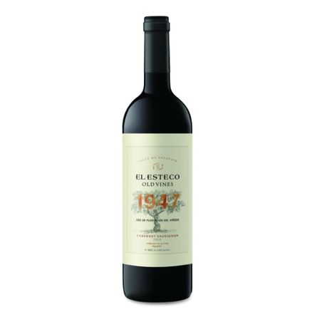 El-Esteco-Old-Vineyard-Cab-Sauvignon-750-ml.