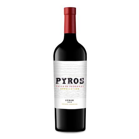 Pyros-Appellation-.-syrah--.-750-ml