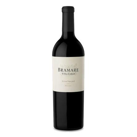 Bramare-Rebon-Malbec-1500-ml.