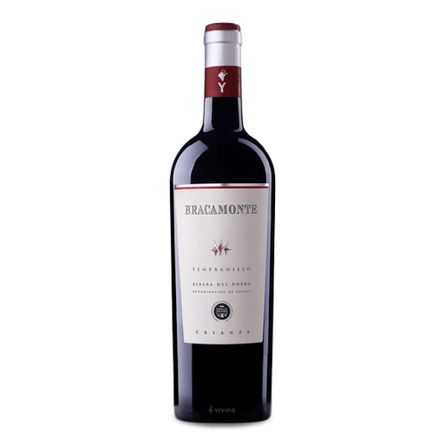 Bracamonte-Crianza-1996-.-Tempranillo-Ribera-Del-Duero-.-Vino-Español-.-750-ml