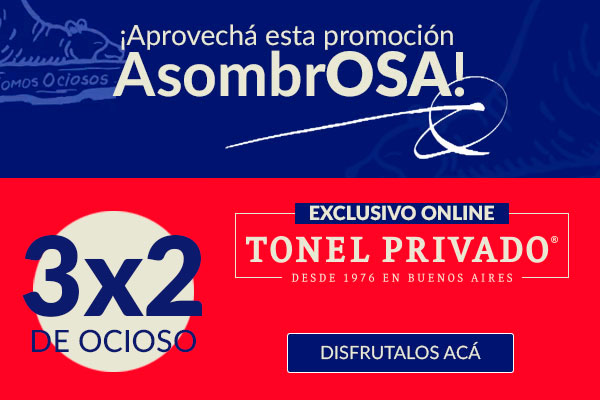 Banner Slides Dos Mobile