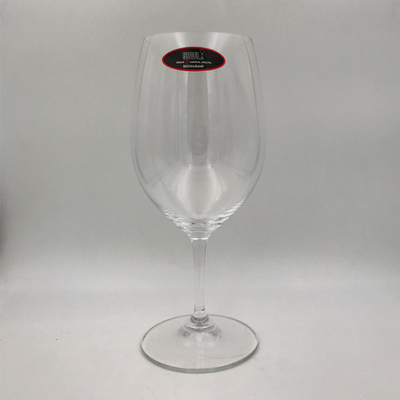 Riedel-Red-Wine-0446-0