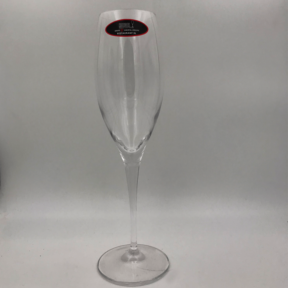Riedel-Champagne-Vintage