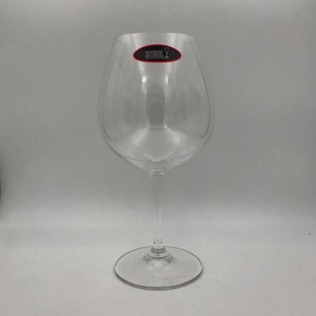 Riedel-Pinot-Nebbiolo-0446-07