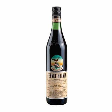 Fernet-Branca-114401