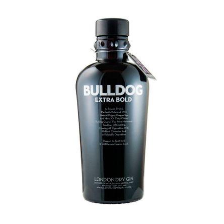 bulldog_drygin