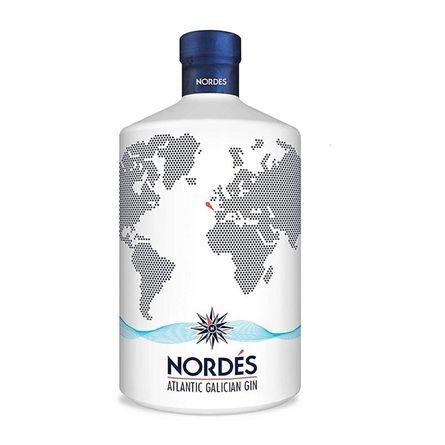 Nordes.-Gin-Nordes.-España-700-ml
