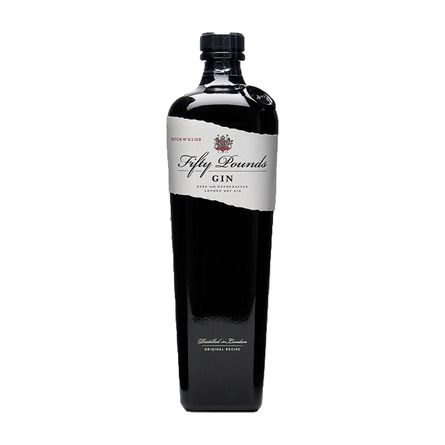 Fifty-Pounds-Gin-700-ml.-
