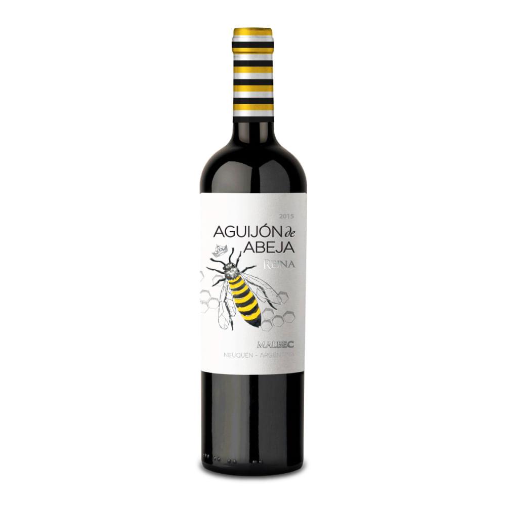 Aguijon-de-Abeja-Reina-Malbec-750-ml.